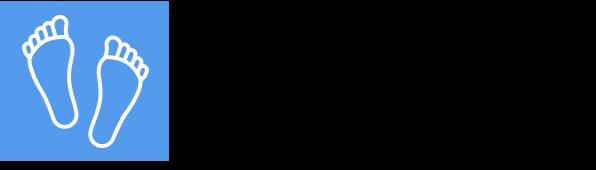 logo_trans_bck